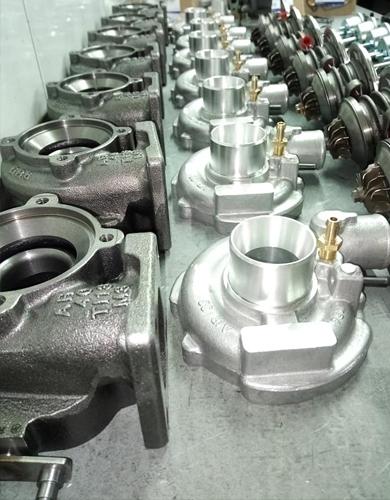 ecommerce afeltra turbo service